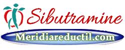 logo sibutramine.meridiareductil.com